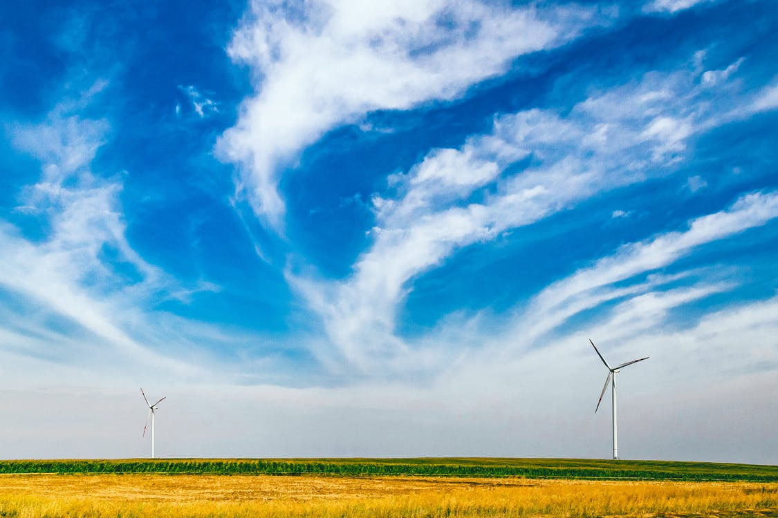 FEL 2019: The Clean Energy Package goes National